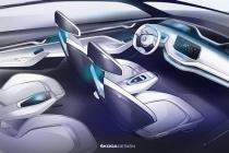 skoda_vision_e_electric_motor_news_09