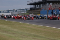 1-sky-has-secured-the-exclusive-formula-e-broadcasting-rights
