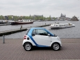 smart_car2go_amsterdam_01