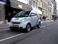 smart_car2go_amsterdam_02