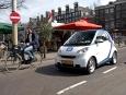smart_car2go_amsterdam_03