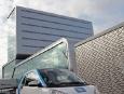 smart_car2go_amsterdam_04