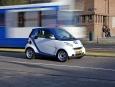 smart_car2go_amsterdam_05