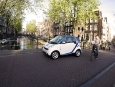 smart_car2go_amsterdam_06