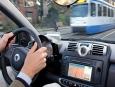 smart_car2go_amsterdam_07