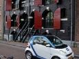 smart_car2go_amsterdam_08