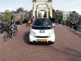 smart_car2go_amsterdam_09