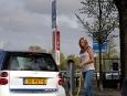 smart_car2go_amsterdam_10