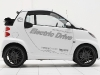 brabus_smart_electric_02
