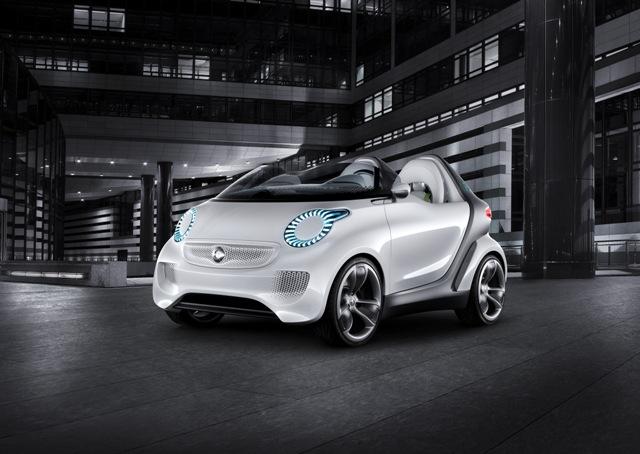smart-forspeed-ginevra-05