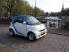 smart_car2go_amsterdam_01