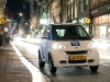smart_car2go_amsterdam_02