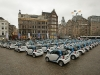 smart_car2go_amsterdam_03