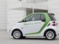 smart_electric_drive_terza_generazione_01