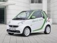 smart_electric_drive_terza_generazione_02