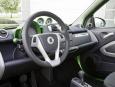 smart_electric_drive_terza_generazione_03