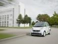 smart_electric_drive_terza_generazione_04