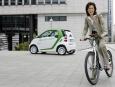smart_electric_drive_terza_generazione_06