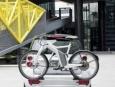 smart_electric_drive_terza_generazione_08