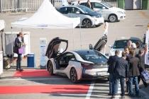 smart_mobility_world_05