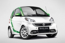 smart_fortwo_ed