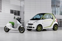 smart_scooter_auto