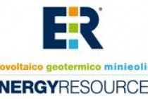 energy_resources
