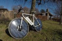solar_bike_01