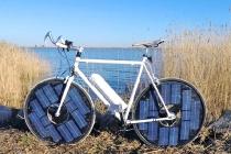 solar_bike_02