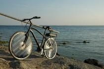 solar_bike_03