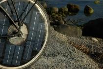 solar_bike_04