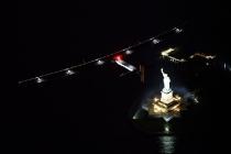 solar_impulse_new_york_01
