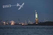 solar_impulse_new_york_03