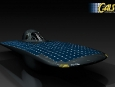 calsol-impulse-solar-car-1