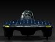 solcal-impulse-solar-car-2