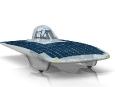 solcal-solar-impulse-car-3