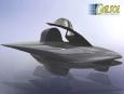 solcal-solar-impulse-car-4