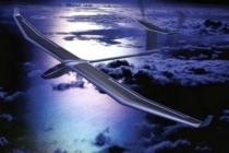 solar-impulse-notte