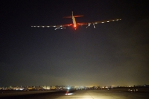 solar_impulse_decollo_cairo