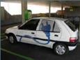 parking_vaud_02