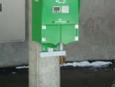 parking_vaud_03