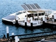 solar_sailor_alcatraz_02