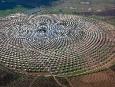 gemasolar_power_plant_