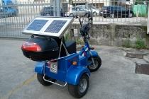 solareimpianti_01