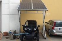 solareimpianti_02