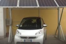solareimpianti_04