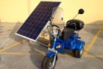 solareimpianti_05