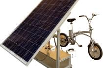solareimpianti_06