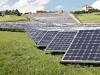solarpark_italy_1