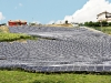 solarpark_italy_2